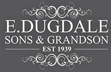 E Dugdale Sons & Grandson Limited