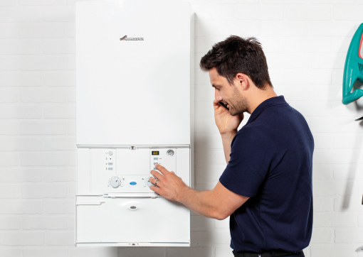 Gas Boiler Servicing Blackpool